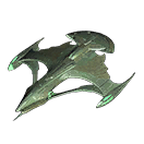 Shipshot Fleet Laeosa Research Warbird.png