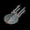 Shipshot Gemini Class.png