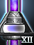 Solanae Overcharged Warp Core Mk XII icon.png