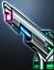 Temporal Defense Chroniton Turret icon.png