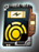 Engineering Kit Module - Shield Recharge icon.png