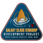 Galaxy patch.png