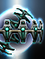 Hyper Injection Singularity Core icon.png