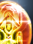Iconian Resistance Resilient Shield Array icon.png