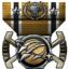 Incursion Defender icon.png