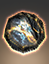 Inquisitive Tribble icon.png