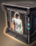 Outfit Box - Sphere Builder Outfit icon.png