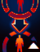 Overwhelm Shields icon.png