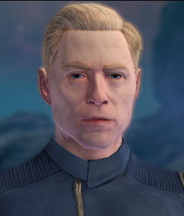 Paul Stamets (hologram).png