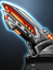 Phaser Turret icon.png