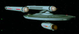 Pioneer Class Frigate.png