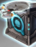 Promotion! - Research & Development Pack TOS icon.png
