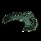 Shipshot Battlecruiser Warbird Dread Hvy To T6.png