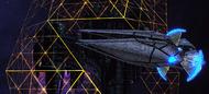 TFO - Vault Ensnared.png