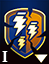 Temporal Operative t1 Atrophied Defenses icon.png