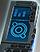 Terran Empire Research Assignment - Investigate Terran R&D icon.png