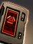 Vov'wI Personal Comm Code icon.png