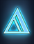 Attack Pattern Delta Prime icon.png