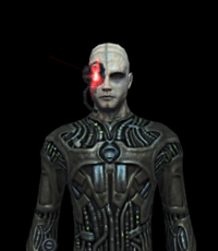 Borg 2371 Ensign Male 04.png