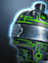 Console - Universal - Voth Phase Decoy icon.png