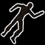 Dead Jim icon.png