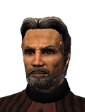 Doffshot Ke Krenim Male 06 icon.png