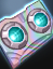Elite Fleet Dranuur Plasma Dual Beam Bank icon.png