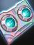 Elite Fleet Dranuur Plasma Dual Beam Bank icon.png