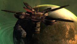 Ganalda Space Station.jpg