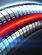 Kelvin Timeline Phaser Emitter Array icon.png