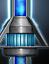 Matter Anti-Matter Warp Core (very rare) icon.png