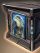 Outfit Box - Tholian Silk Robe icon.png