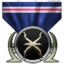 Reman Resistance icon.png