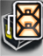 Seismic Stabilizers icon.png