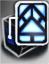 Shield Generators icon.png