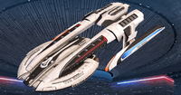 Ship Variant - FED - Armitage Heavy Strike Wing Escort (T5).png