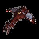 Shipshot Science Temporal Korath 5.png