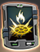 Training Manual - Engineering - Molten Terrain icon.png