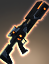 Withering Disruptor Sniper Rifle icon.png