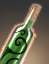 Aldebaran Whiskey icon.png