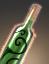 Aldebaran Whiskey icon.png