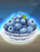 Blueberries icon.png