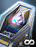 Console - Tachyokinetic Converter icon.png