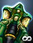 Console - Universal - Aceton Assimilator icon.png