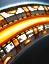 Corrosive Plasma Beam Array icon.png
