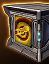 Genetic Resequencer - Space Trait Psychological Warfare icon.png