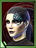One of Nine icon.png