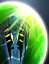 Preeminent Covariant Shields icon.png