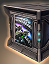 Special Equipment Pack - Phased Tetryon Weapons icon.png