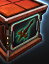 Special Requisition Pack - Na'kuhl Acheros Battlecruiser (T6) icon.png
